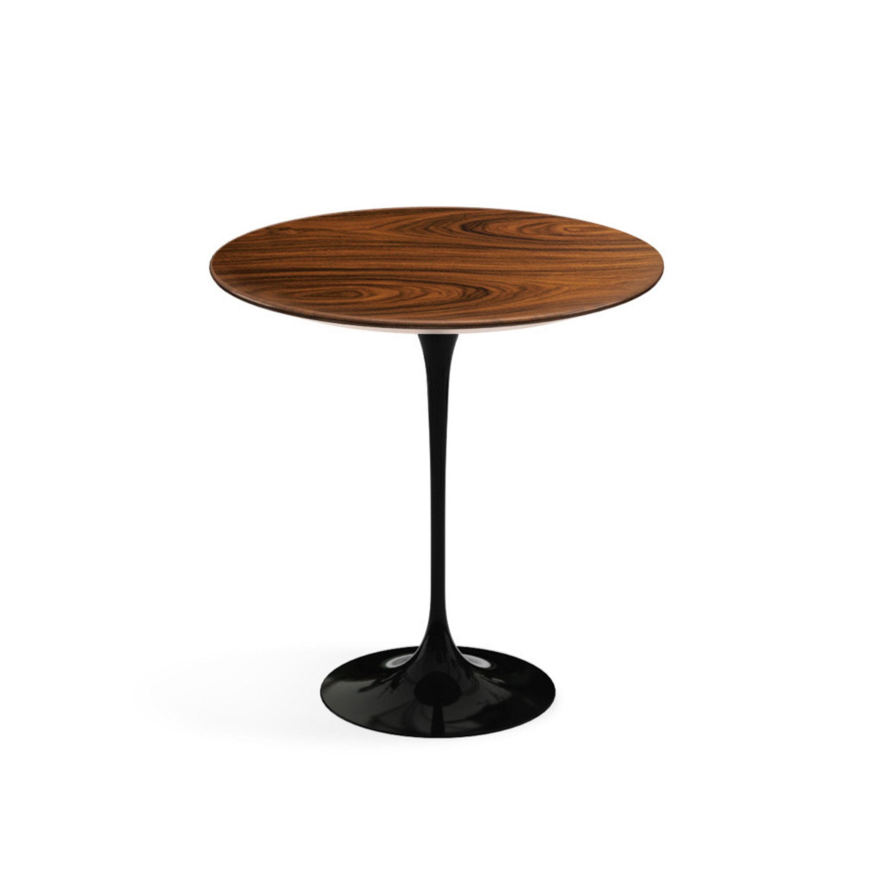 Edu Roundtable 2