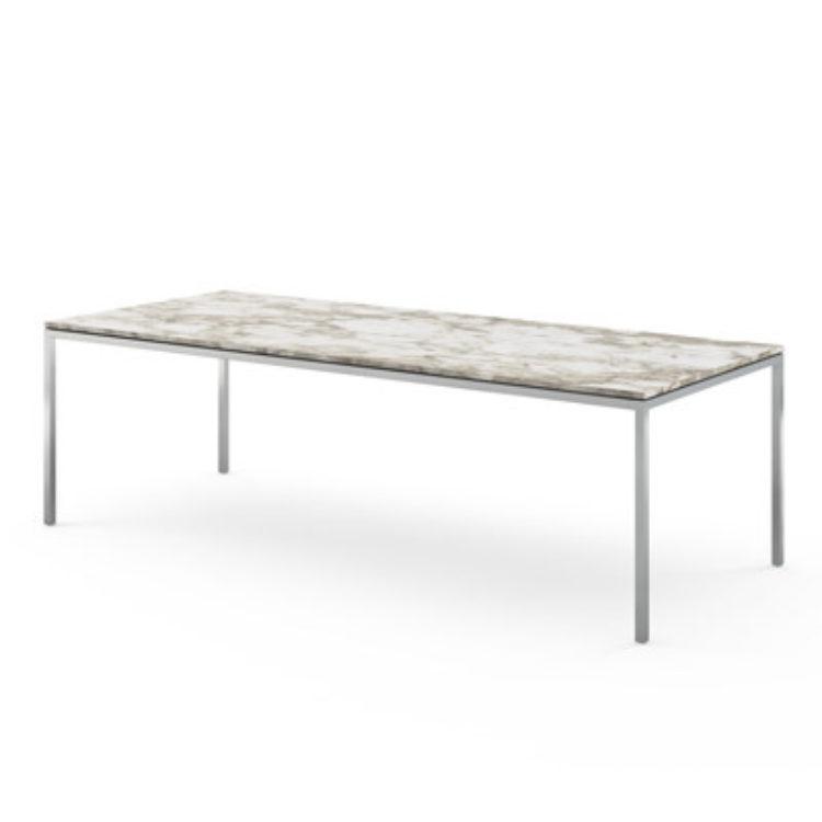 Aw Tables Ybase 9836 M
