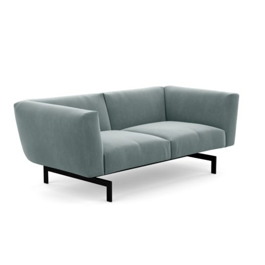 Avio Sup ™ Sup  Two Seat Sofa