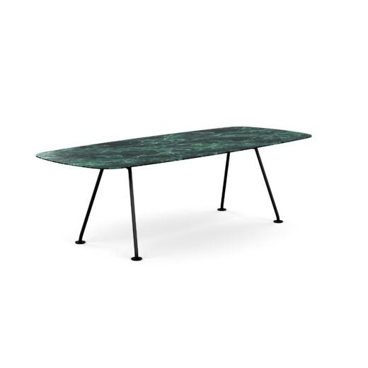 Grasshopper Sup ™ Sup  Dining Table Rectangular
