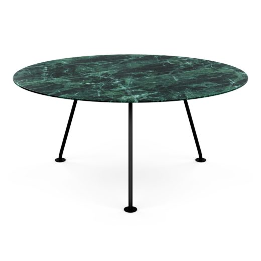 Grasshopper Sup ™ Sup  Dining Table Round