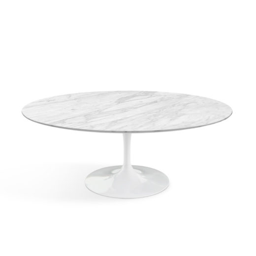 Saarinen Coffee Table Carrera