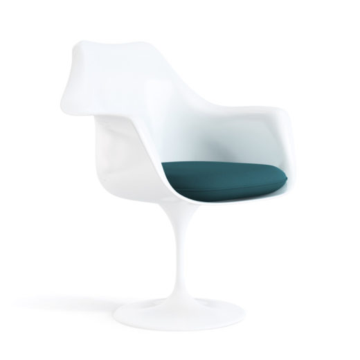 Saarinen Tulip Chair