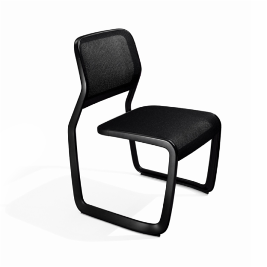 Thumb Newson Aluminum Chair Default5