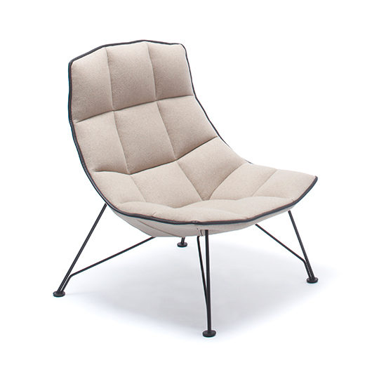 Jehslaub Chair Dp