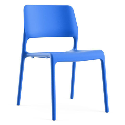 Spark Series Side Chair Dp