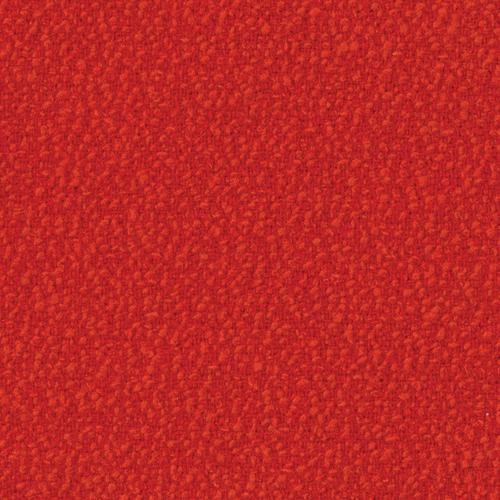 Clic Boucle Crimson